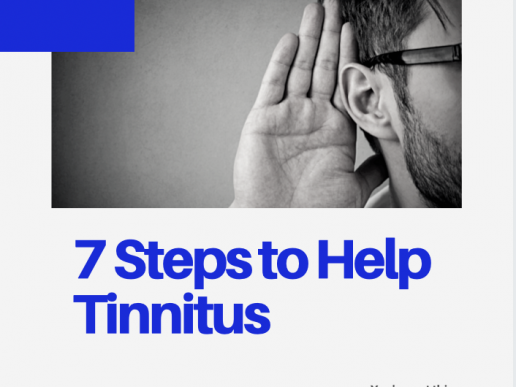 Tinnitus Tips in Brisbane
