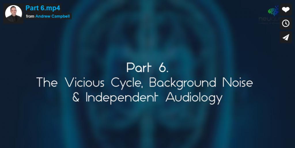 Audiology Gold Coast